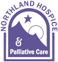 logo_northland_hospice